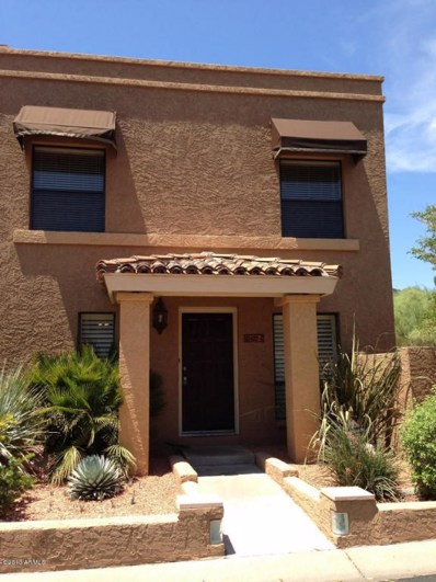 10420 N 11TH Street Unit 3, Phoenix, AZ 85020 - MLS#: 5802384