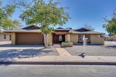 2867 S Standage --, Mesa, AZ 85202 - MLS#: 5802385