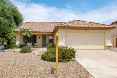 1396 W 15TH Lane, Apache Junction, AZ 85120 - MLS#: 5802392