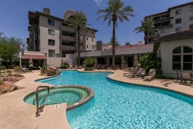 15802 N 71ST Street Unit 256, Scottsdale, AZ 85254 - MLS#: 5802407