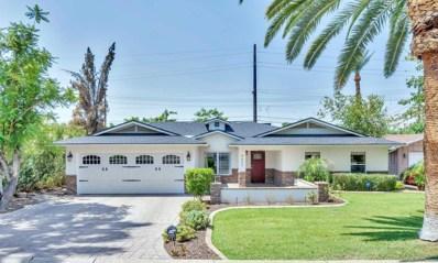 4669 E Calle Redonda --, Phoenix, AZ 85018 - MLS#: 5802411