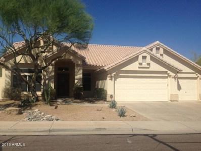 14819 S Foxtail Lane, Phoenix, AZ 85048 - MLS#: 5802413