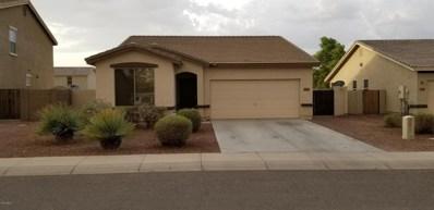 1726 W Half Moon Circle, Queen Creek, AZ 85142 - MLS#: 5802418