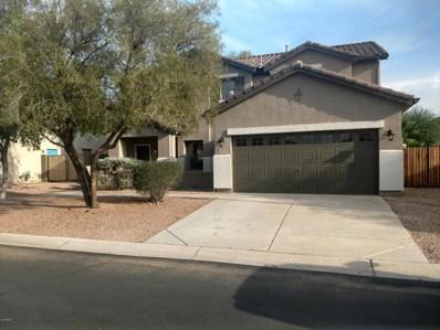 3721 E Orchid Court, Gilbert, AZ 85296 - MLS#: 5802421