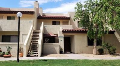2020 W Union Hills Drive Unit 230, Phoenix, AZ 85027 - MLS#: 5802429