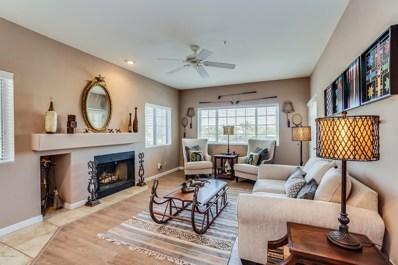7710 E Gainey Ranch Road UNIT 206, Scottsdale, AZ 85258 - MLS#: 5802432