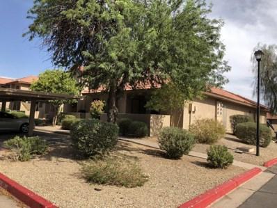 8625 E Belleview Place Unit 1036, Scottsdale, AZ 85257 - MLS#: 5802438