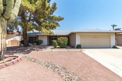 11445 S Iroquois Drive, Phoenix, AZ 85044 - MLS#: 5802445