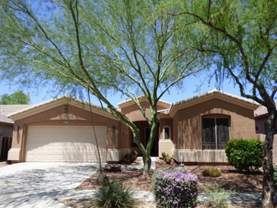 3420 W Leisure Lane, Phoenix, AZ 85086 - MLS#: 5802450