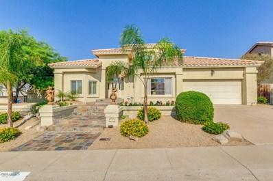 1701 E Paradise Lane, Phoenix, AZ 85022 - #: 5802451