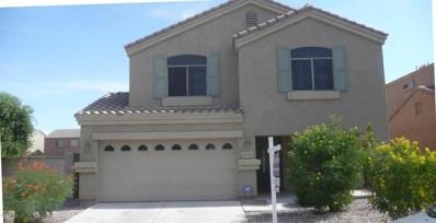 10733 W Taft Street, Phoenix, AZ 85037 - #: 5802459