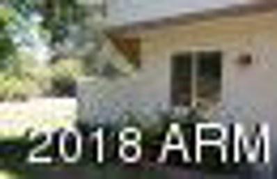 848 E Cochise Drive Unit B, Phoenix, AZ 85020 - MLS#: 5802463