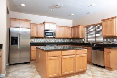 16758 W Mohave Street, Goodyear, AZ 85338 - MLS#: 5802465