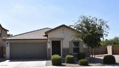300 N Norman Way, Chandler, AZ 85225 - MLS#: 5802476
