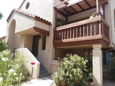 818 S Westwood Street Unit 239, Mesa, AZ 85210 - MLS#: 5802481