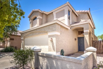2018 N 106TH Lane, Avondale, AZ 85392 - MLS#: 5802484