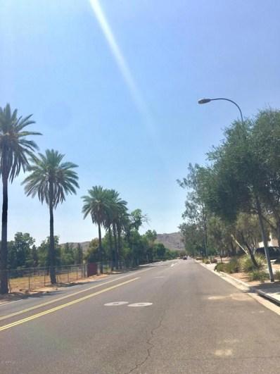 6630 S 32ND Street, Phoenix, AZ 85042 - MLS#: 5802485