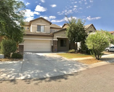 8907 W Payson Road, Tolleson, AZ 85353 - MLS#: 5802487