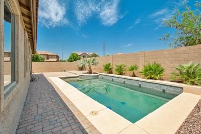 12024 W Cypress Street, Avondale, AZ 85392 - MLS#: 5802490