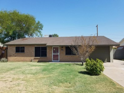 2808 W Lawrence Road, Phoenix, AZ 85017 - MLS#: 5802493
