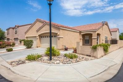 7008 W Cesar Street, Peoria, AZ 85345 - MLS#: 5802497