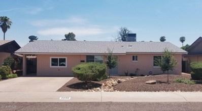 2235 W Corrine Drive, Phoenix, AZ 85029 - MLS#: 5802519