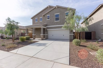 232 E Salerno Way, San Tan Valley, AZ 85140 - MLS#: 5802532