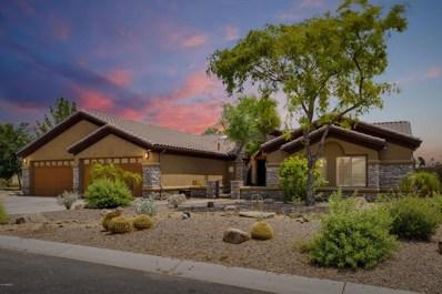 24031 N 79TH Drive, Peoria, AZ 85383 - MLS#: 5802535