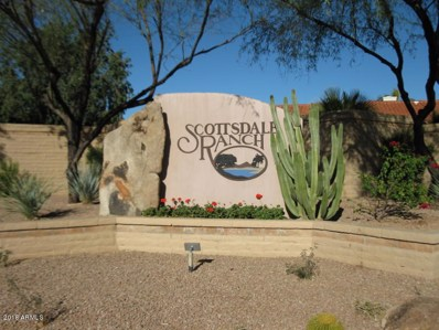 9708 E Via Linda Drive Unit 2349, Scottsdale, AZ 85258 - MLS#: 5802549