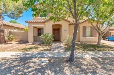 4509 E Harrison Street, Gilbert, AZ 85295 - MLS#: 5802555