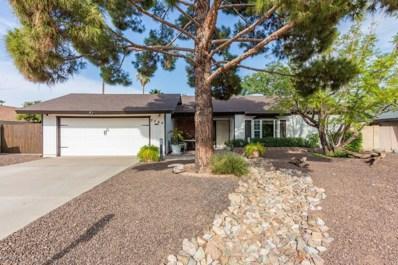 2344 W Mandalay Lane, Phoenix, AZ 85023 - MLS#: 5802570