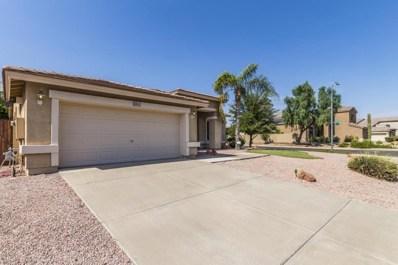 6912 W Lone Cactus Drive, Glendale, AZ 85308 - MLS#: 5802575