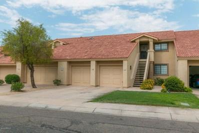 11515 N 91ST Street Unit 205, Scottsdale, AZ 85260 - MLS#: 5802576