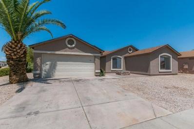3120 W Los Gatos Drive, Phoenix, AZ 85027 - MLS#: 5802578