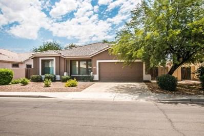 1561 E Redwood Place, Chandler, AZ 85286 - MLS#: 5802581