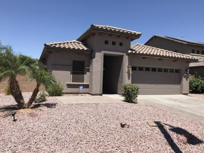 14102 N 141ST Avenue, Surprise, AZ 85379 - MLS#: 5802585