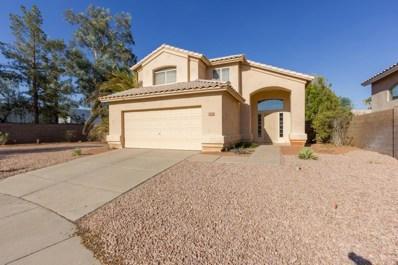 1221 N Comanche Court, Chandler, AZ 85224 - MLS#: 5802590