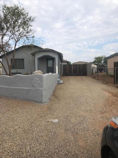 1454 E 19TH Avenue, Apache Junction, AZ 85119 - #: 5802597