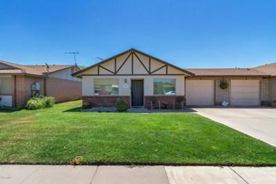 10005 N 97TH Avenue Unit A, Peoria, AZ 85345 - MLS#: 5802612