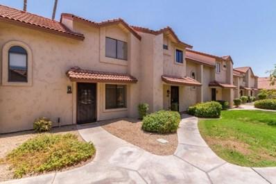 2970 N Oregon Street Unit 13, Chandler, AZ 85225 - MLS#: 5802616