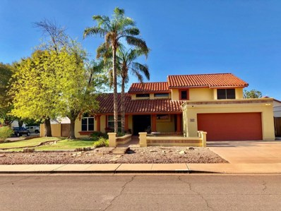 2704 E Lockwood Street, Mesa, AZ 85213 - MLS#: 5802618