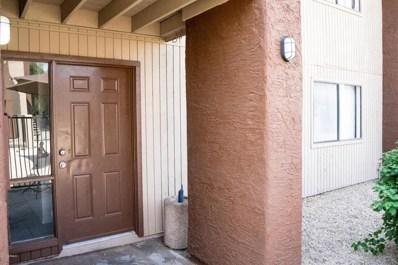 3810 N Maryvale Parkway Unit 1033, Phoenix, AZ 85031 - MLS#: 5802619