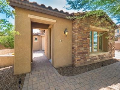 4623 S Leisure Way, Gilbert, AZ 85297 - MLS#: 5802625