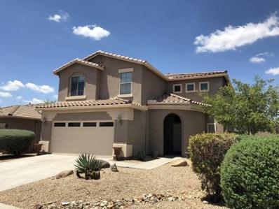 4532 W Rolling Rock Drive, Phoenix, AZ 85086 - MLS#: 5802626