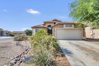 761 E Kelsi Avenue, San Tan Valley, AZ 85140 - MLS#: 5802633