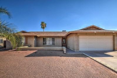 1051 E Frost Drive, Tempe, AZ 85282 - MLS#: 5802634