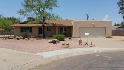 18226 N 42ND Place, Phoenix, AZ 85032 - MLS#: 5802635