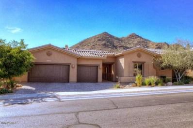 12572 N 145TH Way, Scottsdale, AZ 85259 - MLS#: 5802636