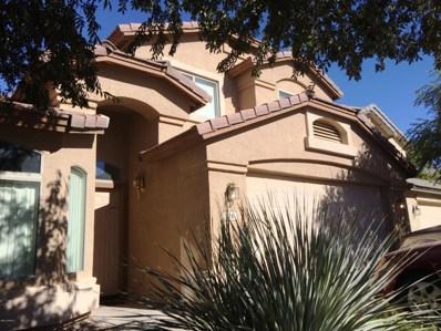 126 W Holstein Trail, San Tan Valley, AZ 85143 - MLS#: 5802642