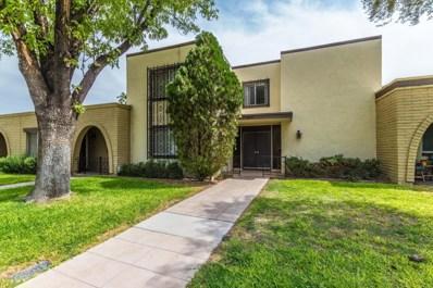 8243 E Keim Drive, Scottsdale, AZ 85250 - MLS#: 5802647